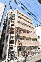 Osaka Metro堺筋線 恵美須町駅 徒歩7分の賃貸マンション