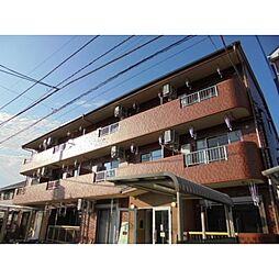 りつのスカイビル[1階]の外観