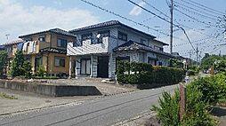 富士宮市万野原新田