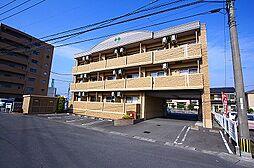 牧駅 4.7万円