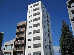 YOSHINO SQUARE[3階]の外観