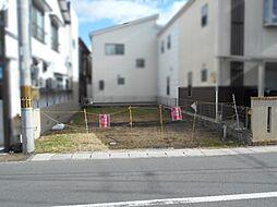 京都市山科区東野舞台町