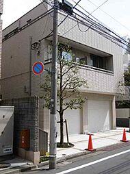品川駅 1.0万円