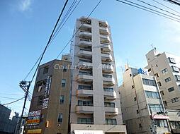 村田ビル[2階]の外観