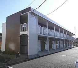 作草部駅 4.2万円