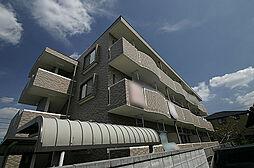 Bonum[1階]の外観