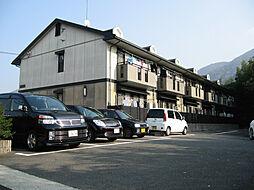 蒼terrace小野[107号室]の外観