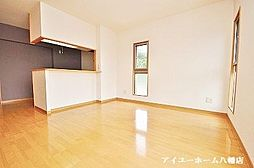 ソレイユ吉祥寺[2階]の外観
