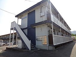 湯田温泉駅 1.7万円