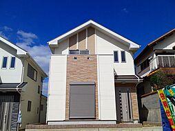 〜誠の家〜西山台2丁 建築条件付き土地