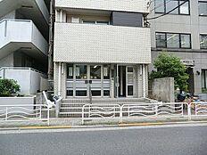 川島外科医院