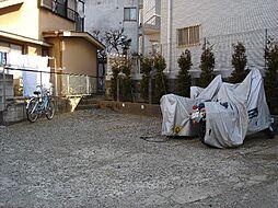 地下鉄赤塚駅 0.6万円