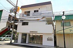 霞ヶ丘駅 5.5万円
