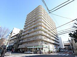 墨田区江東橋2丁目