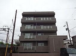 札幌市白石区菊水元町一条1丁目