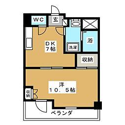 鶴見駅 8.8万円