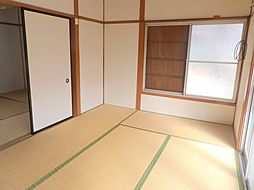 [一戸建] 静岡県裾野市御宿 の賃貸【/】の外観