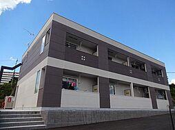 JR山陽本線 大門駅 徒歩10分の賃貸アパート