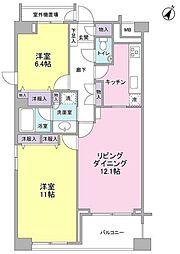 半蔵門駅 31.6万円