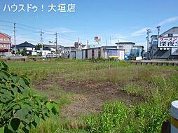 大垣市長沢町5丁目