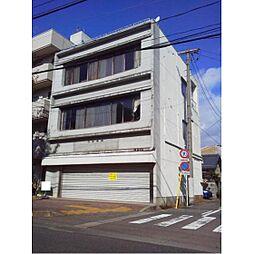 加納上本町平田店舗