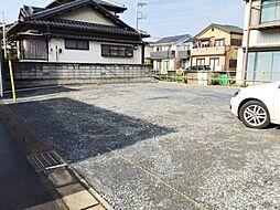 桶川駅 0.5万円