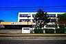 周辺,1LDK,面積30.9m2,賃料5.3万円,札幌市営東西線 琴似駅 徒歩5分,札幌市営東西線 二十四軒駅 徒歩10分,北海道札幌市西区二十四軒四条3丁目