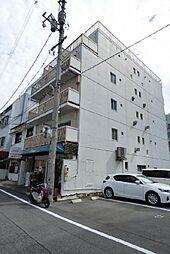 大元駅 0.9万円