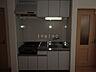 キッチン,1DK,面積31.06m2,賃料5.0万円,JR根室本線 釧路駅 徒歩9分,,北海道釧路市浪花町13丁目2-2