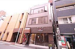 上野駅 2.8万円