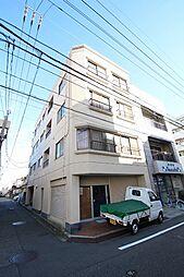 南区役所前駅 3.1万円