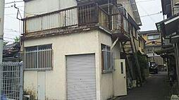 京都市伏見区竹田狩賀町