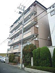 京田辺市草内当ノ木