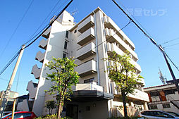 岩塚駅 2.5万円