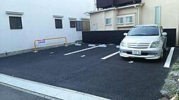 赤羽岩淵駅 2.2万円