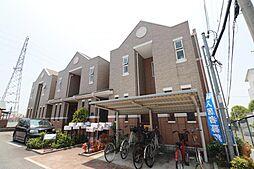 西明石駅 4.7万円