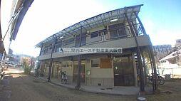 住道駅 1.8万円