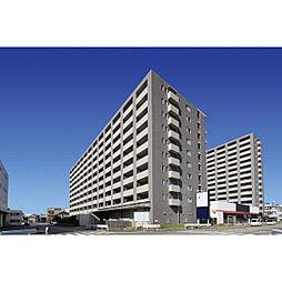 名古屋駅 10.1万円