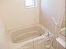 風呂,2LDK,面積57.63m2,賃料5.5万円,JR常磐線 神立駅 3.5km,,茨城県土浦市神立町