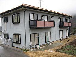 小海駅 3.5万円
