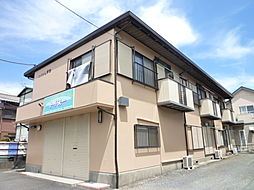 湘南台駅 4.0万円