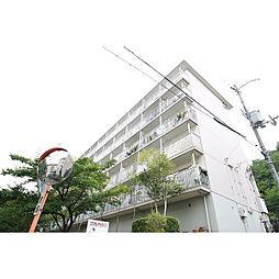宝塚市中山五月台6丁目