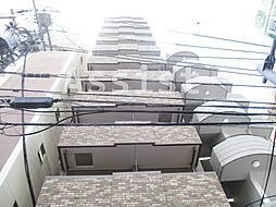 目黒駅 8.7万円