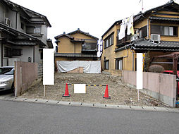 京都市伏見区日野野色町