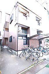 森下駅 3.9万円