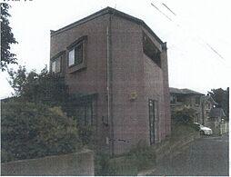 [一戸建] 青森県三沢市平畑2丁目 の賃貸【/】の外観