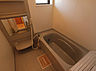 風呂,2LDK,面積55.95m2,賃料6.0万円,JR常磐線 荒川沖駅 徒歩34分,,茨城県土浦市西根西