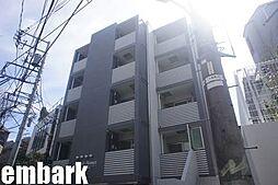 JR山手線 渋谷駅 徒歩6分