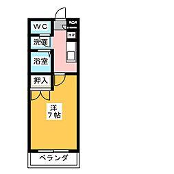 関駅 3.2万円
