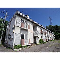 滋野駅 3.0万円